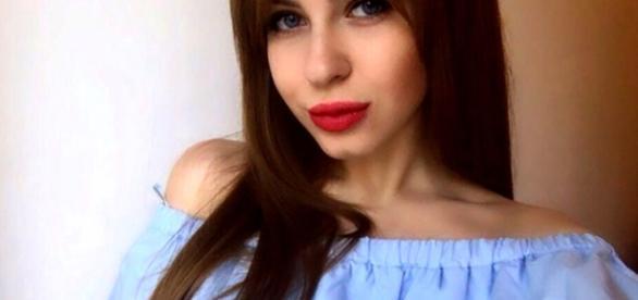 ANTENA 3 TV | Una joven rusa subasta su virginidad para pagarse la ... - antena3.com