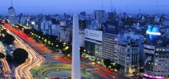 Argentina oferece bons descontos para atrair mais turistas estrangeiros