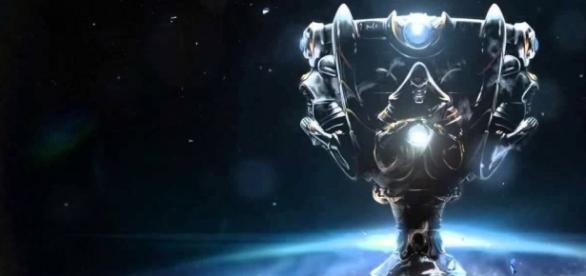 League of Legends' 2016 World Championship Is in North America - IGN - lockerdome.com