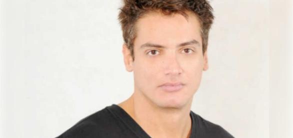 Léo Dias é o mais novo contratado do 'Fofocando'