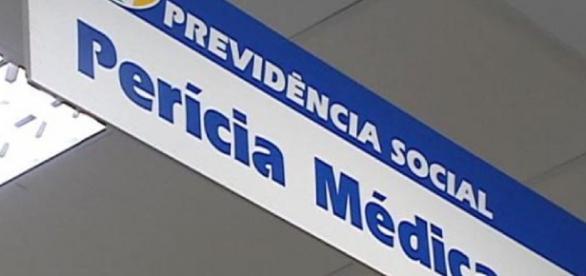 Médica do INSS é agredia em Curitiba