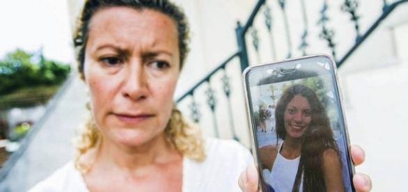 Desaparecidos: La UCO extiende la investigación de Diana al ... - elconfidencial.com