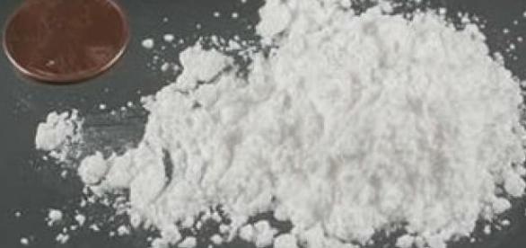 Mãe teria feito uso de cocaína