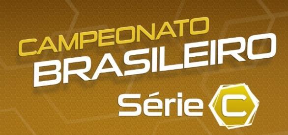 Botafogo-SP x ABC-RN: assista ao jogo, ao vivo