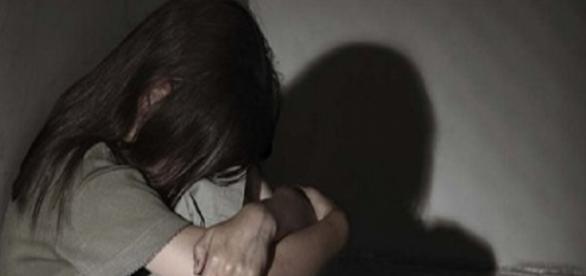 Criança de 7 anos é abusada por PM