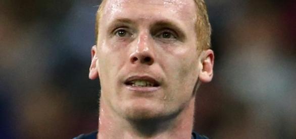 "Deschamps: ""Mathieu, ce n'est pas grave"" - Football - Sports.fr - sports.fr"