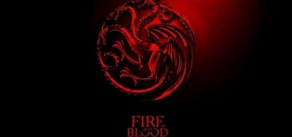 Devin Oliver pode dar vida a um Targaryen em Game of Thrones