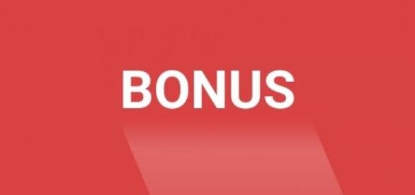 Earn a bonus for writing articles about TV Shows. Till Tuesday 4th ONLY