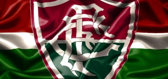 Fluminense x Sport: assista ao jogo ao vivo