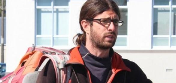 Francês Cedric Rault-Verpre causou estragos na Nova Zelândia - Foto: Reprodução Mochilapride