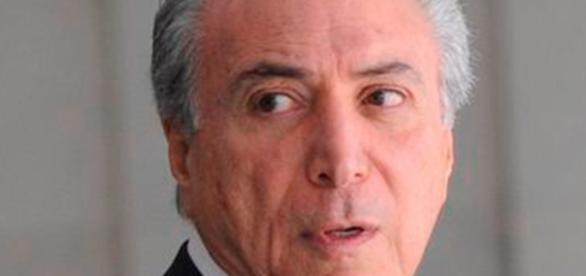 Início do Governo Temer não agrada paulistanos