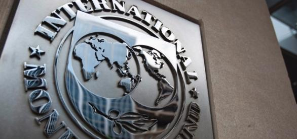 Fundo Mоnеtárіо Intеrnасіоnаl (FMI) recomendou rеvіsões para o Brasil