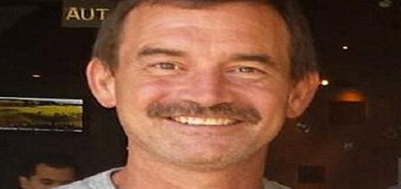 Pai foi assassinado pelo próprio filho um adolescente de 14 anos.