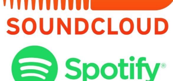Spotify prêt à racheter la plate-forme SoundCloud