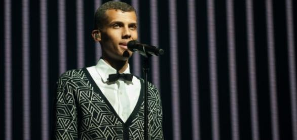 Stromae | New York | lesoir.be - lesoir.be