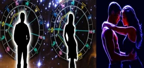 Veja como analisar a sua cara metade com a ajuda dos astros através da sinastria amorosa