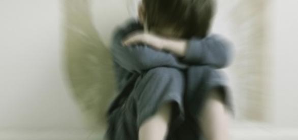 Criança é violentada no banheiro da rodoviária