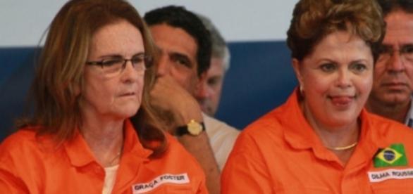 Dilma pode fazer acerto de contas com Justiça americana