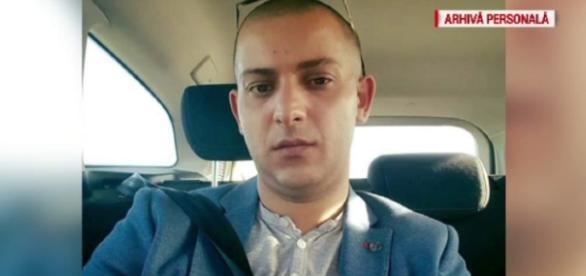 El este românul care a câștigat despăgubirile
