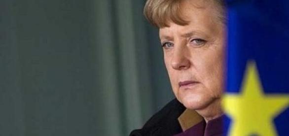 Elezioni in Germania: Angela Merkel perde consensi, avanza destra populista