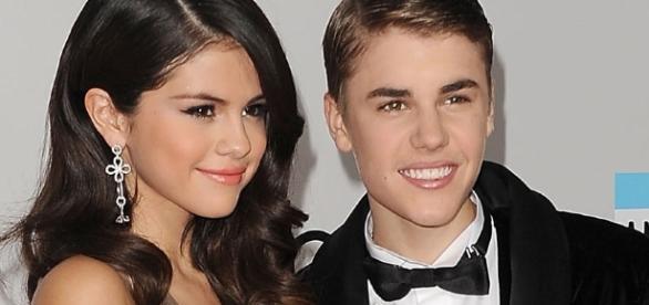Justin Bieber decidiu se afastar completamente de Selena