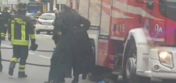 Român ucis în Italia în condiții neelucidate