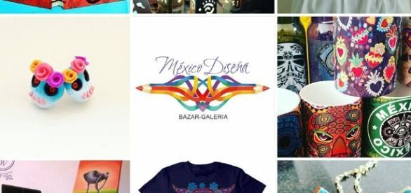 Diseño, calidad hecho en México