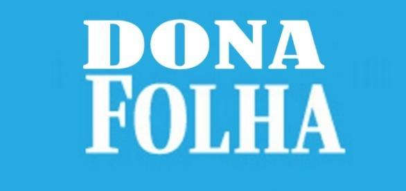 'Dona Folha', crítica pesada ao jornal divide opiniões