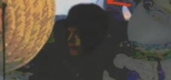 Foto tenta provar que Michael Jackson está vivo