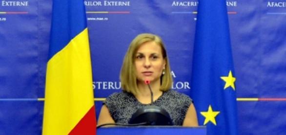 Ministrul pentru Diaspora: Românii nu se înscriu pe listele electorale de frica ANAF