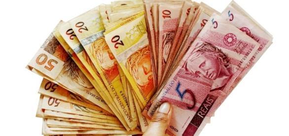 Tele Sena da Independência: veja os números do sorteio final