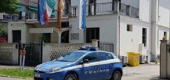 """Badantă româncă violentă înregistrată fără să știe: """"Iți voi rupe tot părul și limba"""""""