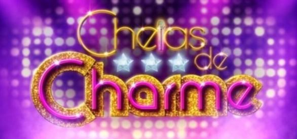 'Cheias de Charme' está de volta dia 19 de setembro