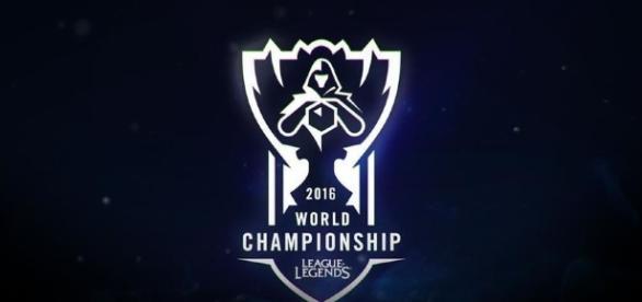 El Campeonato Mundial 2016 de League of Legends se celebrará en ... - makemefeed.com