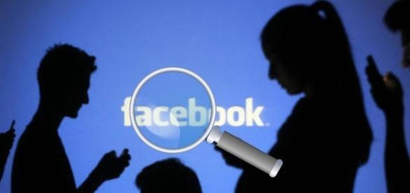 Novo recurso do Facebook gera polêmica
