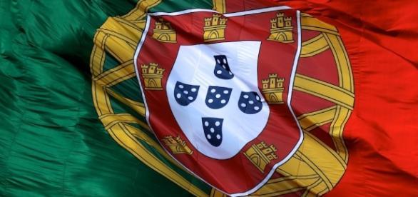 Portugal encara Suíça com transmissão ao vivo na TV e internet