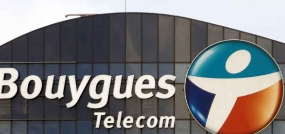 Négociations entre Orange et Bouygues Telecom