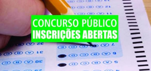 Prefeitura Municipal de João Monlevade abre concurso