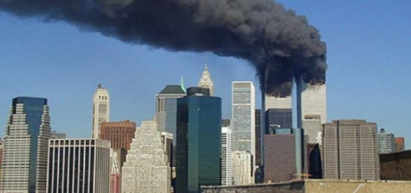 Push Continues To Declassify Censored 9/11 Document. What's Obama ... - truthinmedia.com