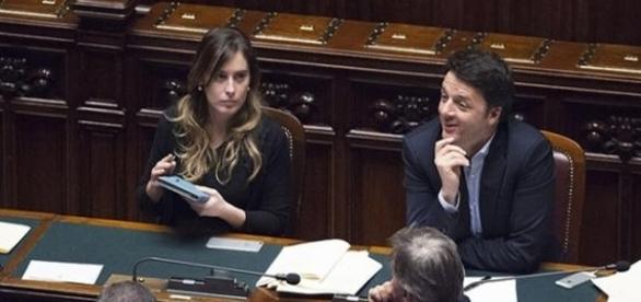 Riforma Scuola 2016-2017, Renzi ripete l'anno