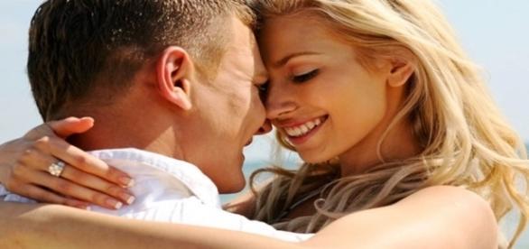 Veja as dicas de como deixar o homem atraído por você