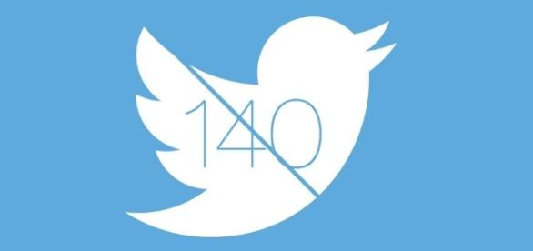 Vers la fin des 140 caractères de Twitter ? - A & K EDITION - akedition.com