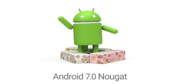 Versão compatível do Android Nougat chega ao PC
