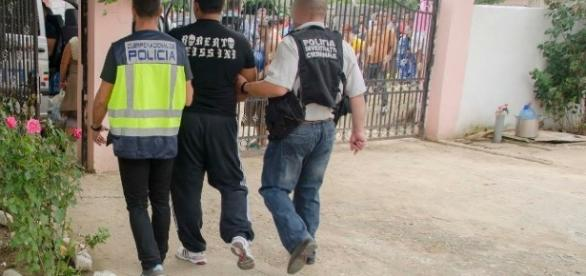 10 românce obligate să se prostitueze în Ibiza