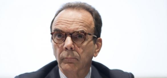 Cosa mi aspetto da Stefano Parisi - Formiche.net - formiche.net