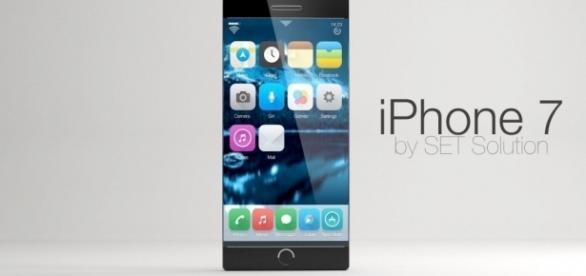 iPhone 7: Cuándo saldrá y qué tendría de nuevo