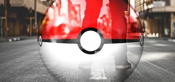 Pokemon Go - Más de 70 descargas por segundo lo convierte en un juego histórico