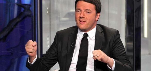 """Primarie Pd: Renzi, """"Un mese a Letta per decidere cosa fare ... - leonardo.it"""