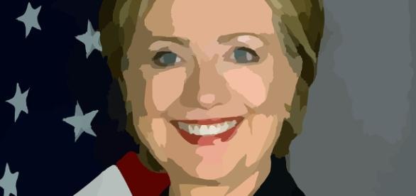 Sondaggi politici ed elettorali, ultime novità ad oggi 9 settembre sulle elezioni Usa
