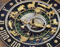 Oroscopo settimanale 12-18 settembre: previsioni, voti e giorni ok ultimi sei segni
